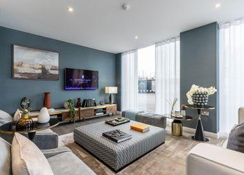 Lowfield Street, Dartford DA1. 2 bed flat for sale