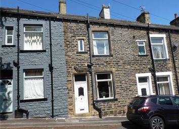 Thumbnail 3 bed property for sale in Clock View Street, Keighley, West Yorkshire