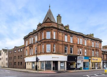 2 bed flat for sale in 5A Garden Court, Ayr KA8