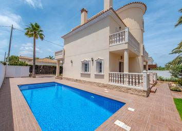 Thumbnail 5 bed villa for sale in Orihuela, Alicante, Spain