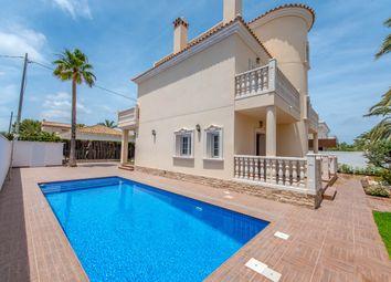 Thumbnail 5 bed villa for sale in Orihuela, Alicante, Spain