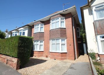 Thumbnail 6 bed detached house to rent in Chatsworth Road, Bournemouth