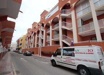 Thumbnail 3 bed apartment for sale in La Mata Pueblo, Torrevieja, Spain