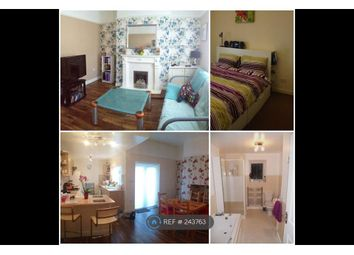 Thumbnail 2 bed terraced house to rent in Violet Street, Manchester