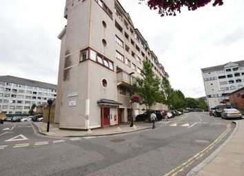 Thumbnail 3 bed flat for sale in Hardwick House, 21, Lilestone Street, London