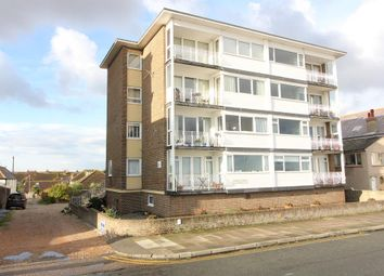 Thumbnail 2 bed flat for sale in Marina Court, The Marina, Deal