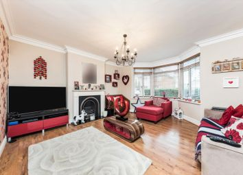 4 bed semi-detached house for sale in Drayton Road, Borehamwood WD6