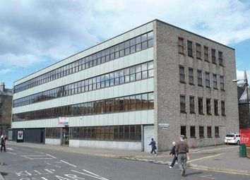 Thumbnail Office to let in Seagate, Dundee