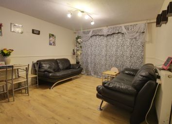 Thumbnail 4 bed flat for sale in Lordburn Place, Forfar, Angus (Forfarshire)