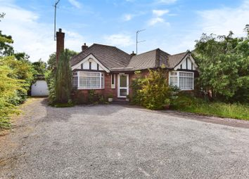 Thumbnail Property for sale in Ockham Road South, East Horsley, Leatherhead
