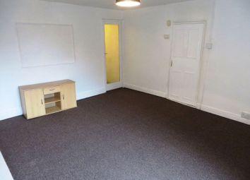 Thumbnail 1 bed flat to rent in Birmingham Street, Oldbury