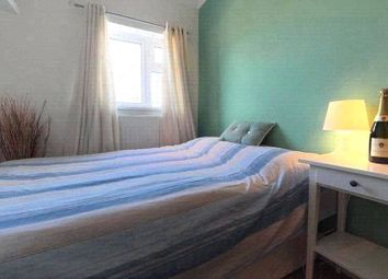 Thumbnail 1 bedroom property to rent in Lilac Crescent, Beeston, Nottingham