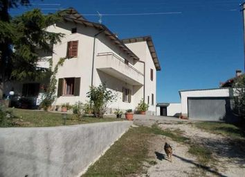 Thumbnail 6 bed detached house for sale in Sp2, 64010 Controguerra Te, Italy