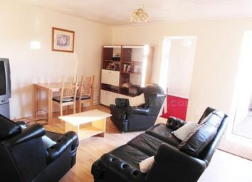 Thumbnail 3 bed shared accommodation to rent in Gore Mews, Canterbury, Kent