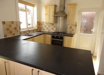 Thumbnail 3 bed semi-detached house for sale in Bradgate Drive, Wigston
