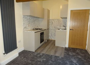 Thumbnail 1 bed flat to rent in Bear Tree Street, Rawmarsh