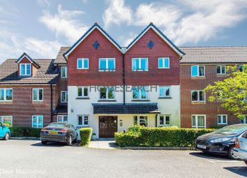 Thumbnail 1 bedroom flat for sale in Cedar Court, Cardiff