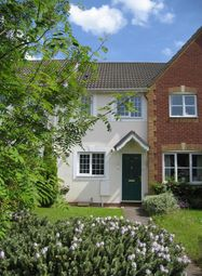 Thumbnail 2 bed terraced house to rent in 19, Gibson Road, Ledbury, Herefordshire