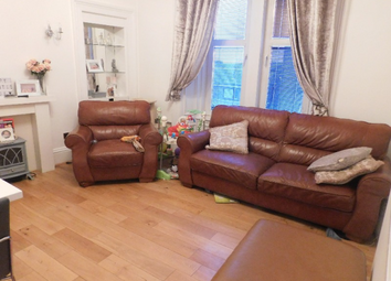 Thumbnail 2 bedroom flat to rent in Clepington Road, Strathmartine, Dundee, 8Ba