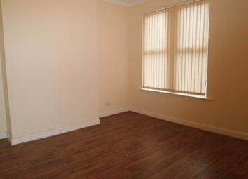 Thumbnail 4 bed terraced house to rent in Reginald Mount, Chapeltown, Leeds