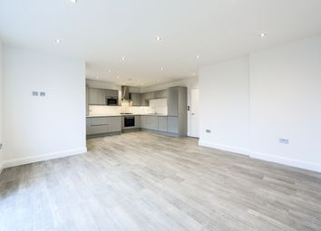 Thumbnail 2 bed flat for sale in 2 Blackbrook Lane, Bromley