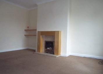 Thumbnail 2 bed property to rent in Ivy Hall Road, Sheffield