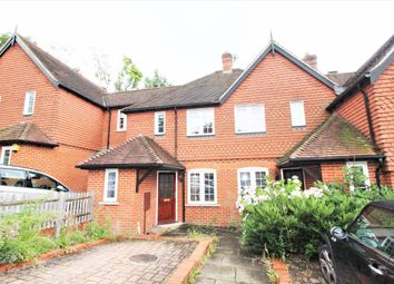 Thumbnail 2 bed property to rent in Amherst Place, Sevenoaks