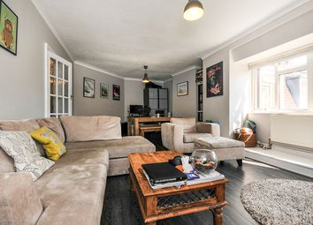 Thumbnail 3 bed flat to rent in Hollydene Beckenham Lane, Bromley