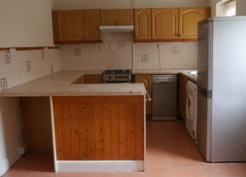 Thumbnail 3 bed terraced house to rent in Holtdale Place, Leeds