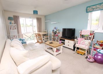 Thumbnail 2 bed property to rent in Parry Drive, Weybridge, Surrey