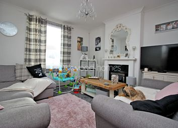 4 bed end terrace house for sale in Minnis Road, Birchington CT7