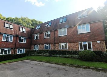 Thumbnail 1 bed flat to rent in Wood Road, Hindhead