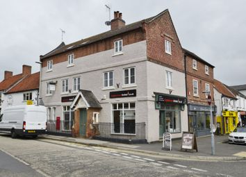 Thumbnail Retail premises to let in 22 Market Street, Bingham