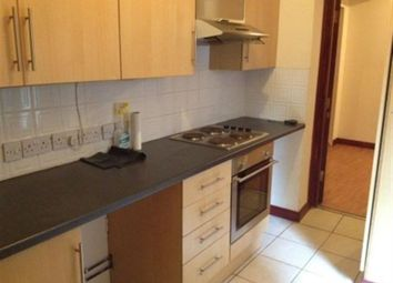 Thumbnail 1 bed flat to rent in Westminster Rd L4, 1 Bed Apt