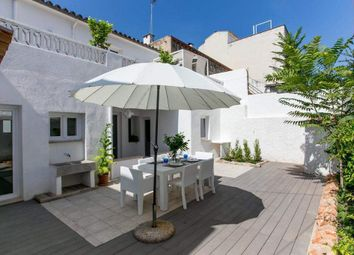 Thumbnail 3 bed villa for sale in 07320 Santa Maria Del Camí, Illes Balears, Spain