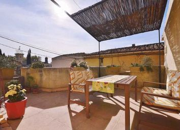 Thumbnail 3 bed property for sale in 30700 Saint-Victor-Des-Oules, France