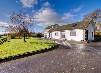 Thumbnail 5 bed property for sale in Auchinlay Road, Dunblane