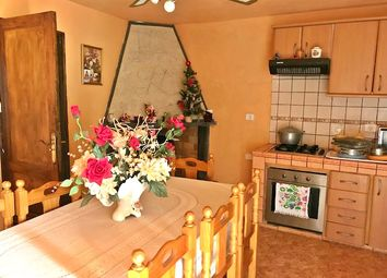Thumbnail 2 bed detached house for sale in Vera De Erques, Guía De Isora, Tenerife, Canary Islands, Spain