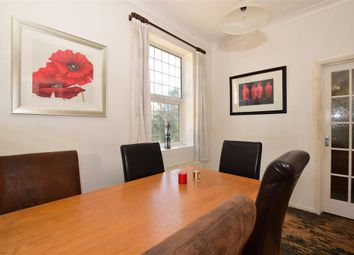 2 bed terraced house for sale in Brighton Road, Lower Kingswood, Tadworth, Surrey KT20