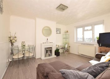 1 bed maisonette for sale in Denton Road, Welling, Kent DA16