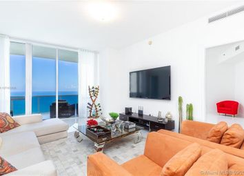Thumbnail Property for sale in 15811 Collins Ave # 3603, Sunny Isles Beach, Florida, United States Of America