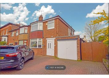 Thumbnail 3 bedroom semi-detached house to rent in Stamford Place, Sale