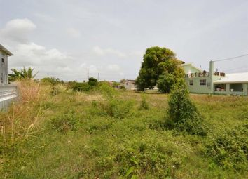 Thumbnail Land for sale in Lot 722 Stage 4, East Coast, Saint Philip, Barbados