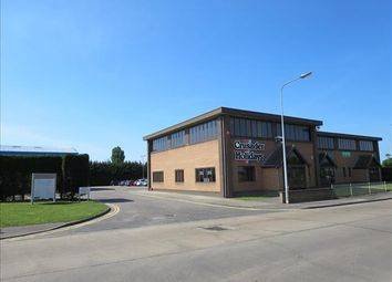 Thumbnail Office to let in Crusader Business Park, Clacton On Sea, Essex