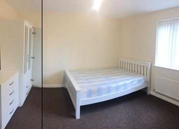 Room to rent in Signals Drive, Coventry CV3