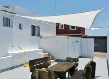 Thumbnail 3 bed detached house for sale in Buzanada, Arona, Tenerife, Canary Islands, Spain