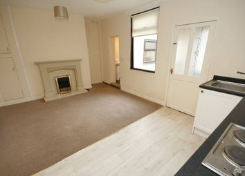 Thumbnail 3 bed terraced house to rent in Coronation Terrace, West Cornforth, Ferryhill