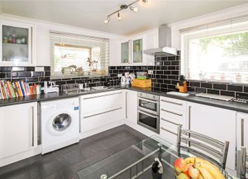 Thumbnail 2 bed end terrace house for sale in Stoneyfield, Edenbridge