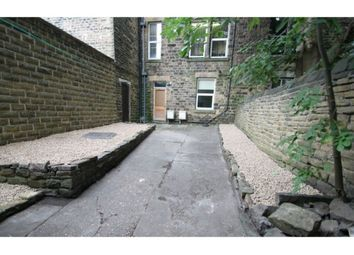Thumbnail 1 bed property to rent in Whitham Road, Sheffield