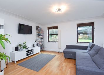 Thumbnail 3 bed flat for sale in Temple Road, Croydon